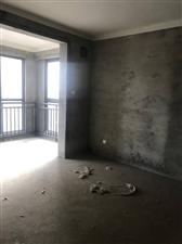 宏基王朝3室 2厅 2卫76万元
