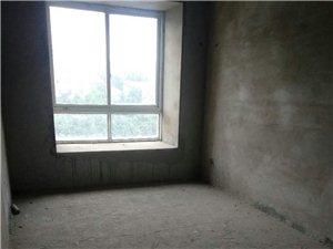 盐亭凯金城电梯房出售3室 2厅 2卫51.3万元