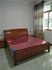 螳螂小区2室 1厅 1卫500元/月