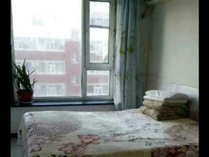 顺风花园5楼 79.5平 2室 30万元