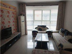 锦绣花园3室 2厅 2卫1500元/月