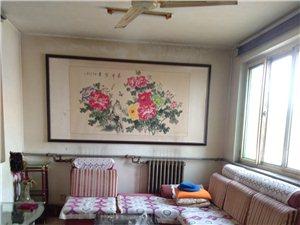 塔湖小区国棉家属楼2室 1厅 1卫9.5万元