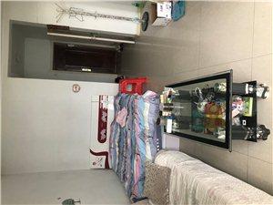 清华家园1室 1厅 1卫300元/月