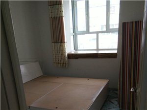爱丁堡3室 1厅 1卫面议