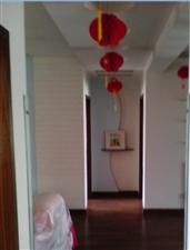 世纪花苑一期3室 2厅 1卫37万元