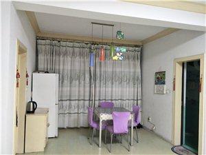 渡口路2室 2厅 2卫32万元