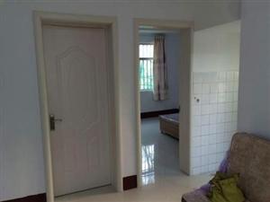 河滨小区(河滨小区)3室 1厅 1卫3500元/月