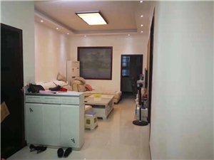 溱水路3室 2厅 2卫29万元