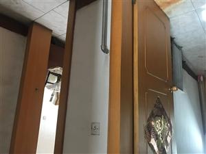 邹城岗山路房家窑3室 1厅 1卫700元/月