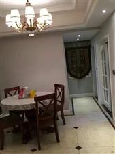 御园3室 3厅 2卫145万元
