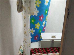 电业小区2室 1厅 1卫350元/月