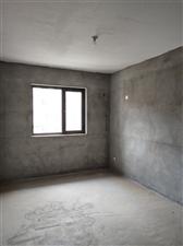 一江弘城2室 2厅 1卫61万元