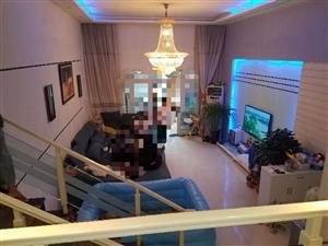 仁怀金庆花苑4室 2厅 2卫93.8万元