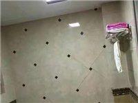 御园洋房3室 2厅 2卫145万元