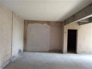 美丽泽京3室 2厅 1卫36.8万元
