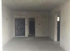 火车站附近2室 2厅 1卫35万元