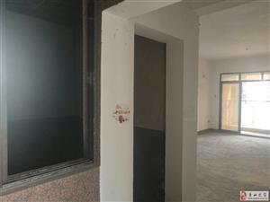 景秀名邸2室 2厅 1卫84万元