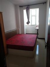 丰泽苑7室 1厅 2卫500元/月