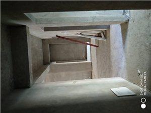富丽阳光3室 2厅 1卫48.8万元
