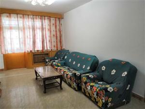 竹园小区2室 2厅 1卫800元/月