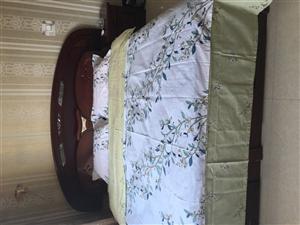 福馨园小区1室 0厅 1卫