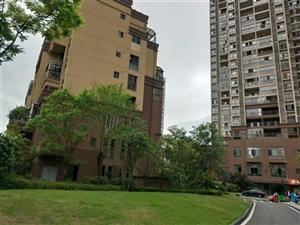 凤翔学区房3室 2厅 1卫62.8万元