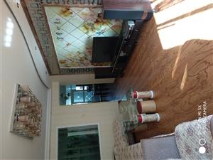 和顺苑精装地暖房出售3室 2厅 1卫47.8万元