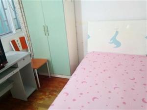 凯里大十字17楼锦江大厦电梯小单身公寓出租