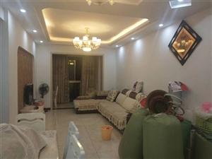 黄杨郡2室 2厅 1卫43.8万元