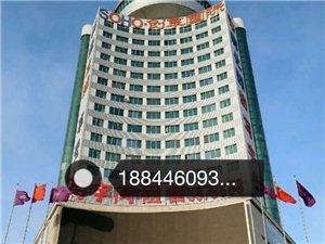 创享国际1室 1厅 1卫1500元/月