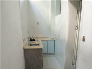 楚杰小区1室 1厅 1卫19.8万元