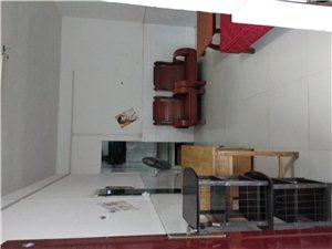 市中心小型公寓1室 1厅 1卫450元/月
