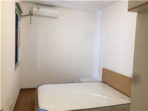 鲁能・三亚湾美丽MALL(美丽mall)2室 1厅 1卫5000元/月