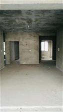 蓝泊湾3室 2厅 2卫40万元
