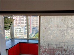 招远市开发区颐和园小区2室 2厅 1卫1000元/月