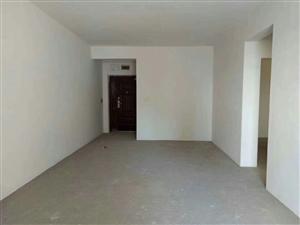 黄杨郡2室 2厅 1卫34.8万元