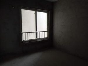 朝阳星城4室 2厅 2卫53.8万元