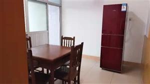 经贸局家属楼3室 2厅 1卫1000元/月