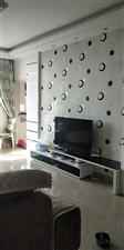 金领庄园(一品天下楼上)3室 2厅 1卫62万元