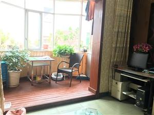 玉壶公园3室 2厅 1卫37.8万元