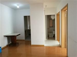 兰荷苑(兰荷苑|兰荷苑)2室 2厅 1卫110万元