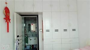 悦城广场1室 1厅 1卫27.3万元