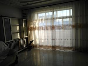 房产新楼2室 1厅 1卫8000元/年