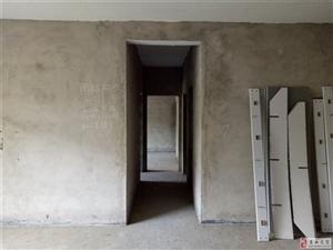 宜新花园3室 1厅 2卫36.8万元