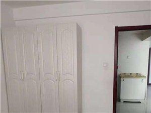 中华温泉城3室 2厅 2卫15000元/月
