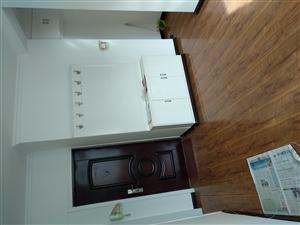 浩泽苑附近房出租2室 1厅 1卫950元/月