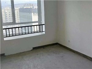 阳光金水湾毛坯房2室 2厅 1卫39.5万元