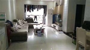 安置小区2室 2厅 1卫34.8万元
