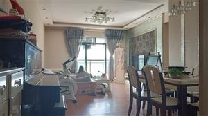 阳光大院3室 2厅 2卫58.8万元