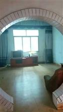 茶园巷6室 2厅 2卫78.8万元